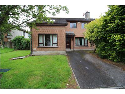 23 The Meadows, Briarfield, Castletroy, Limerick