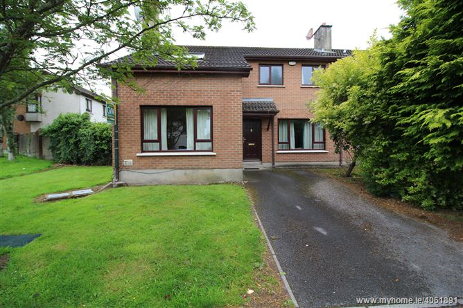 Photo of 23 The Meadows, Briarfield, Castletroy, Limerick