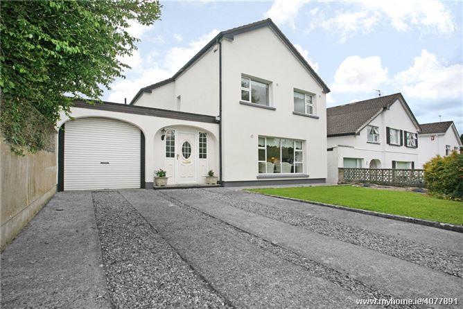 8 Stradbally North, Castleconnell, Co. Limerick