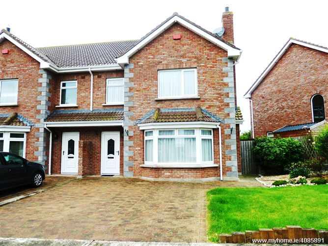 5 The Stables , Termonfeckin, Louth