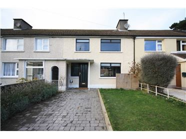 Photo of 25 St Anne's Avenue, Raheny, Dublin 5