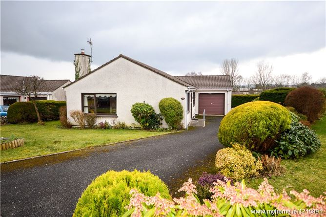 9 Thorndale, Letterkenny, Co Donegal, F92 Y2HD