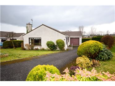 Photo of 9 Thorndale, Letterkenny, Co Donegal, F92 Y2HD