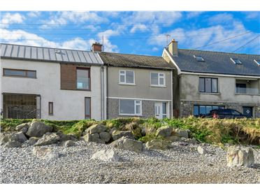 Photo of 19 Hoar Rock, Skerries, County Dublin