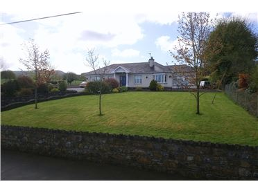 Photo of Gurrane Cross, Ballyhea, Mallow, Cork