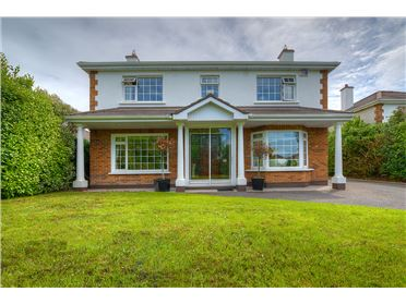 Photo of 16 Hawthorn Place, Clybaun Road, Knocknacarra, Galway