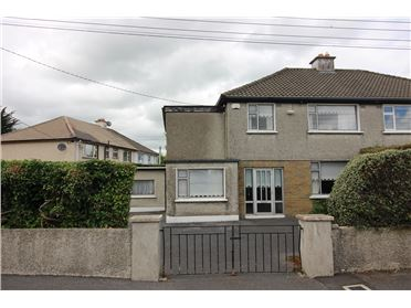Photo of 18 Sycamore Drive, Rathnapish, Carlow, Carlow Town, Carlow