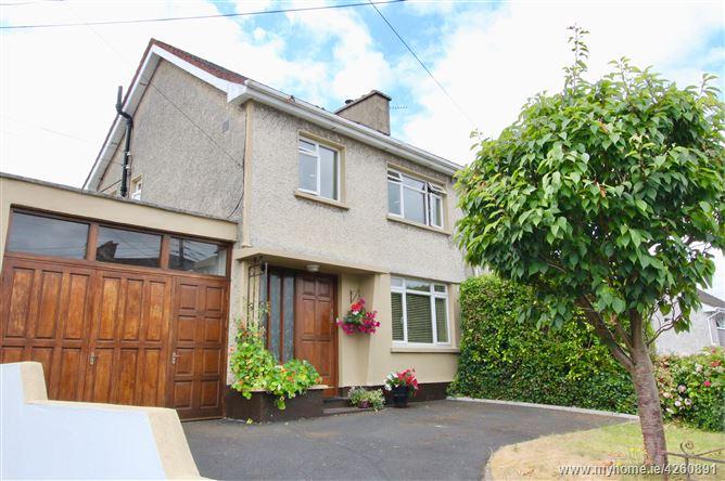 23 Oakland Drive, Greystones, Ennis Road, Co. Limerick