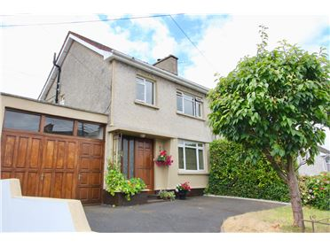 Photo of 23 Oakland Drive, Greystones, Ennis Road, Co. Limerick
