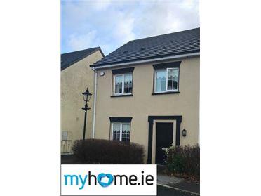 Photo of Carmody Way, Portlaoise, Co. Laois