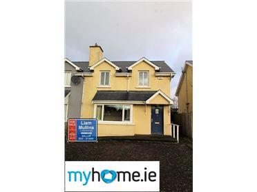 Photo of 10 Greenvale, Newtwopothouse, Mallow, Co. Cork