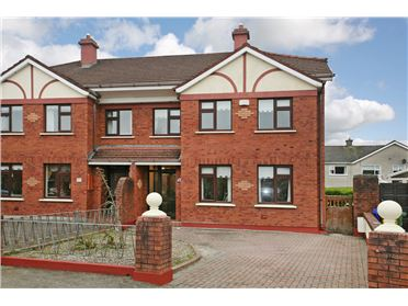 Photo of 26 Ashbrook Crescent, Ennis Road, Limerick