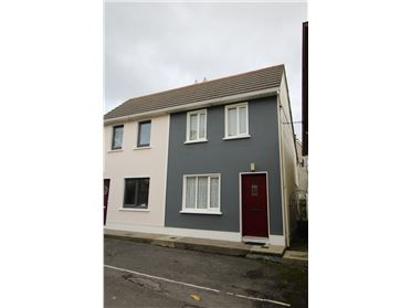 Photo of 16a Lenaboy Avenue , Salthill, Galway