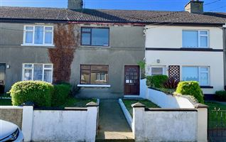 10 St. Brides Road, Wicklow, Wicklow