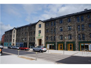 Photo of 415 The Harbour Mill, Westport, Mayo