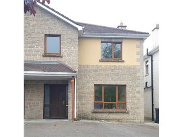 Photo of 44 Ashbrook Manor, Moynehall, Cavan, Cavan