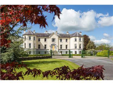 Photo of Lairakeen House, Eyrecourt, Galway
