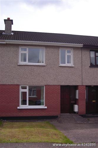 main photo for 117 Woodview, Elm Park, Wilton, Co. Cork