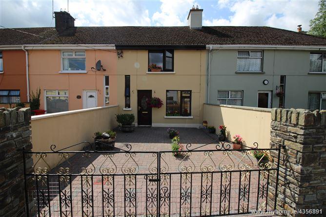 Main image for No. 5 Upper Masseytown, Macroom, Cork
