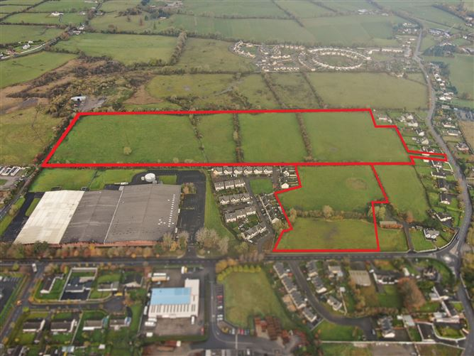 Main image for Carronreddy, Tipperary Town, Tipperary