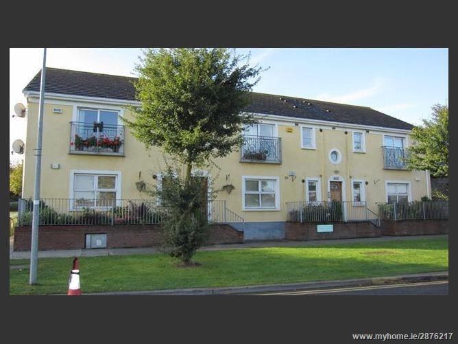 Main image for 10 Station Court., Donabate, County Dublin