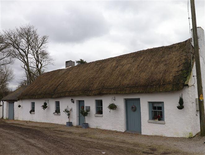 Main image for Meelick, Ballinasloe, Galway