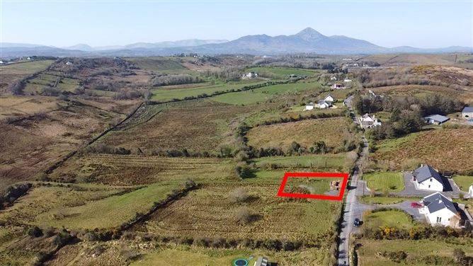Main image for Ballinlough,Westport,Co. Mayo