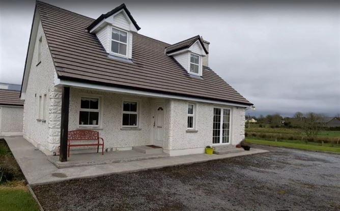Main image for Church View, Kilmactigue, Aclare, Co. Sligo