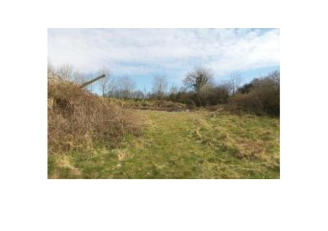 Main image for Site at Waterstown, Rathvilly, Carlow, R93 V2C4