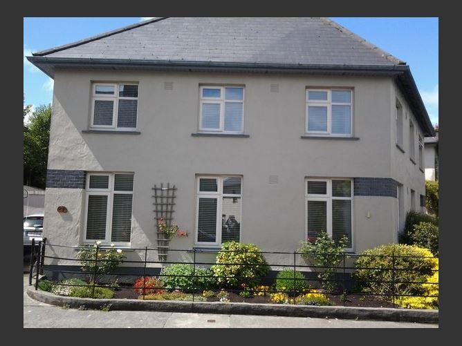 Main image for 3 Cluain Fáda, Headford Road, Co. Galway