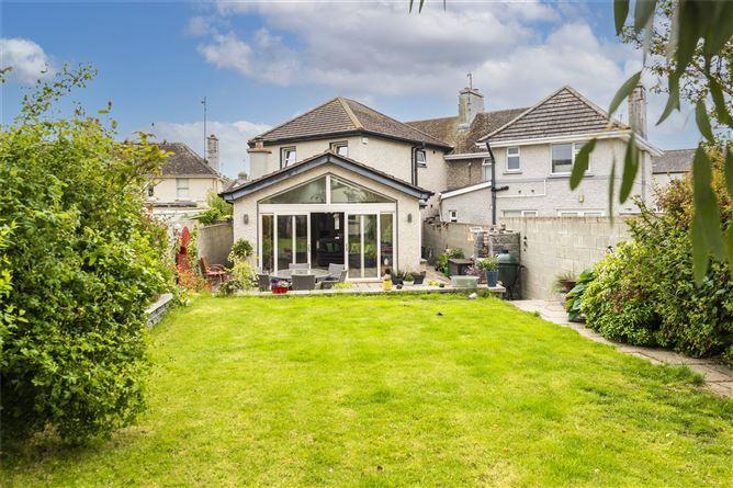 Main image for 49 Clonard Street,Balbriggan,Co. Dublin,K32 WE54
