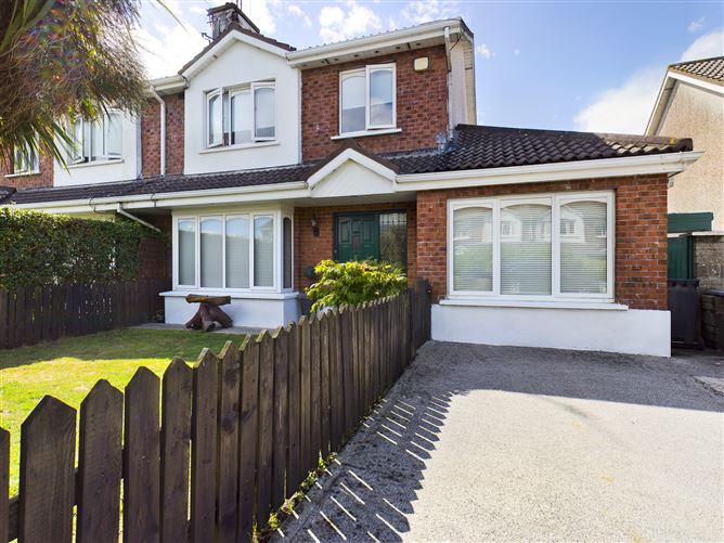 Main image for 35 Westbrook, Tramore, Waterford