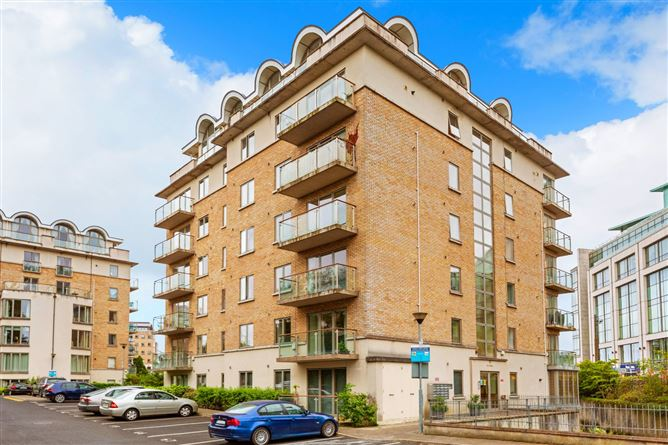 Main image for Apartment, 5 The Linden, Riversdale, Dundrum, Dublin 16