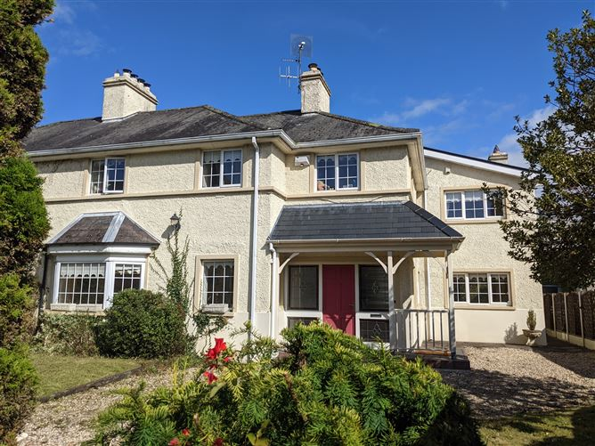 Main image for 1 Church Road, Nenagh, Tipperary