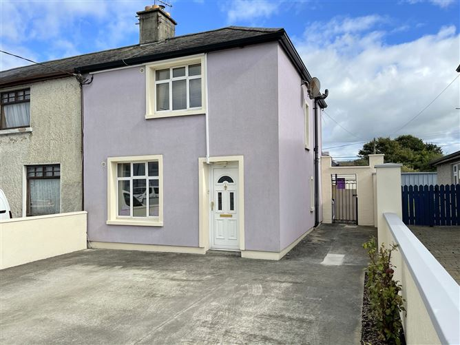 Main image for 26 Butler Avenue, Thurles, Tipperary