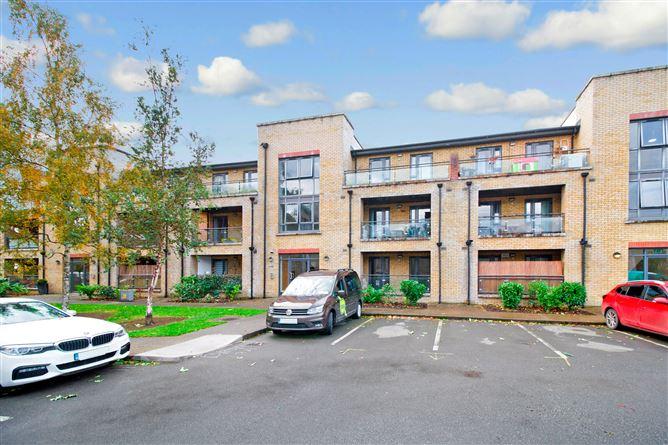 Main image for Apartment 62 Block 6, The Court, Dunboyne Castle, Dunboyne, Co. Meath