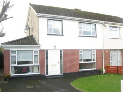 1 Shannon Close, Shannon Banks, Corbally, Co. Limerick