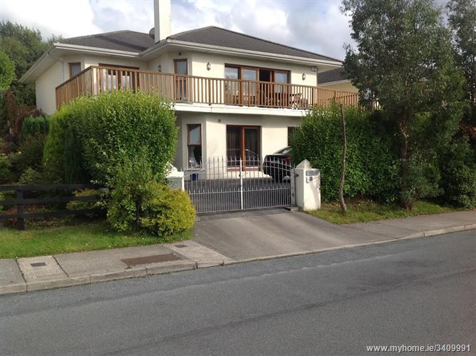 'Hut Point', 21 Lakeview, Cullenagh, Ballina, Tipperary