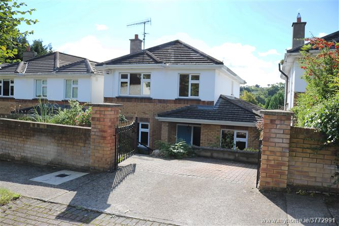 5 Bellevue Court, Delgany, Wicklow
