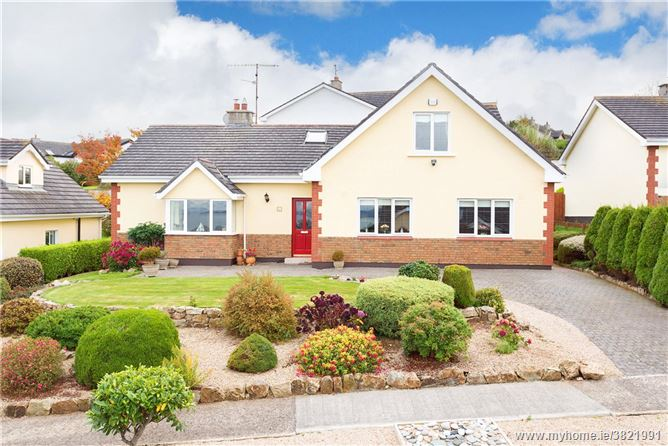 66 Seapoint, Wicklow Town, Co Wicklow