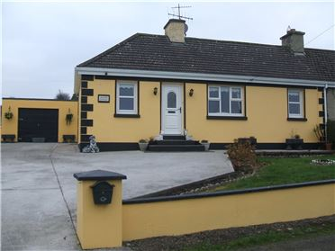 Photo of Hill View Cottage, Freemount, Charleville, Co. Cork