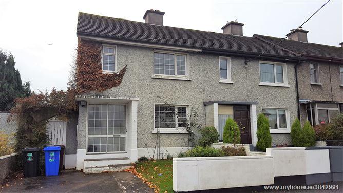 Photo of 16 McDermott Avenue, Mervue, Galway