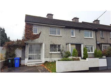 Main image of 16 McDermott Avenue, Mervue, Galway