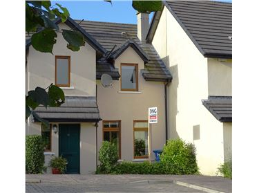 Photo of Ros Ard, Upper Glanmire, Glanmire, Cork