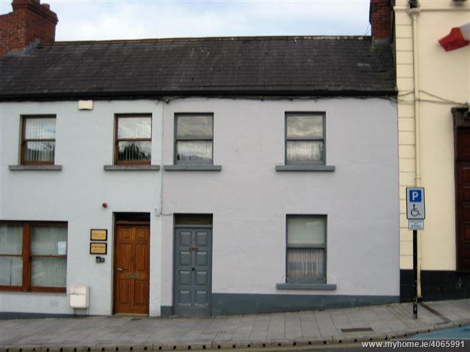 30 Watergate Street, , Navan, Meath