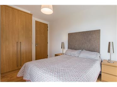 Property image of Larkspur Hall, Leopardstown, Dublin 18