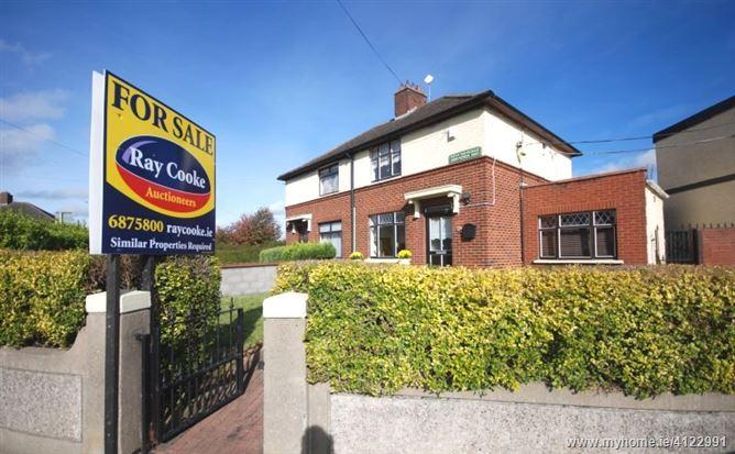 116 Downpatrick Road, Crumlin, Dublin 12