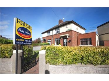 Photo of 116 Downpatrick Road, Crumlin, Dublin 12