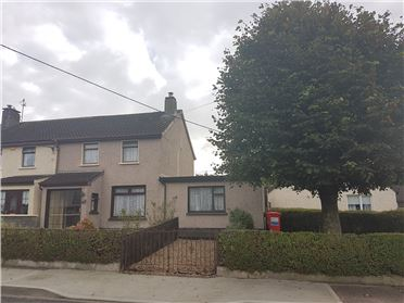 Photo of 16 Plunkett Road, Ballyphehane, Cork