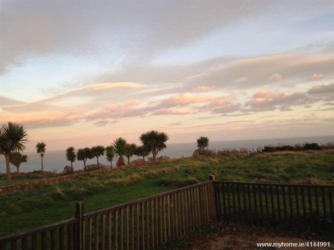 Sea view Cottage, Dublin